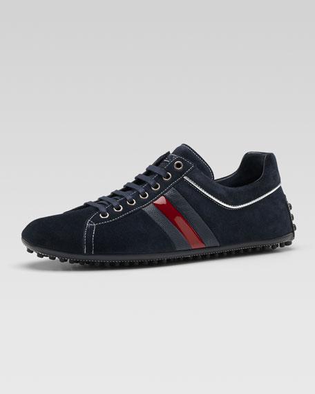 Adamo Low Sneaker
