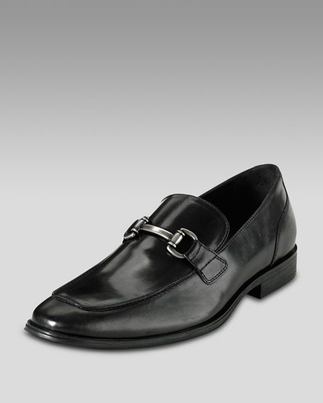Air Adams Bit Loafer