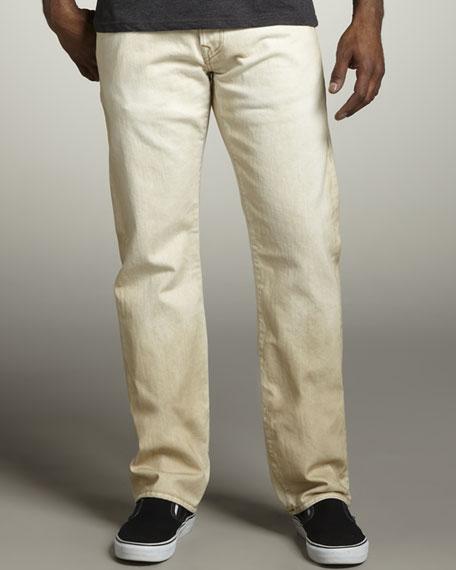 Bobby Rio Bravo Jeans