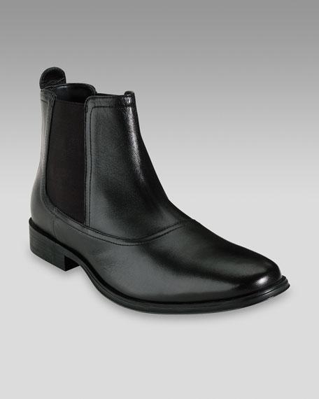 Air Adams Chelsea Boot
