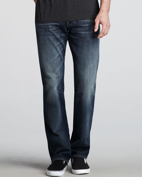 Standard California Jeans