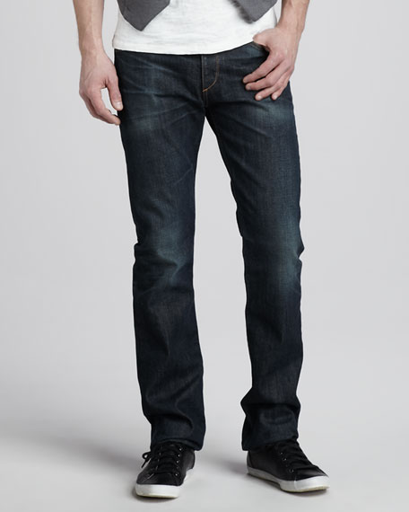 Kingston Jeans