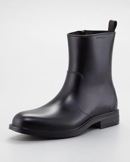 Baltimora Waterproof Boot