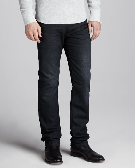 Brixton Frederick Jeans