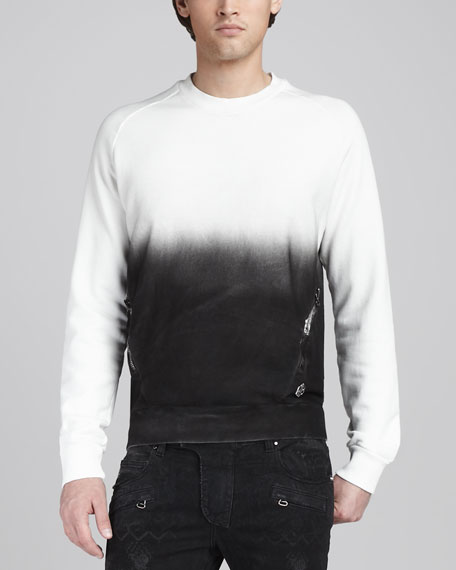 Degrade Sweatshirt