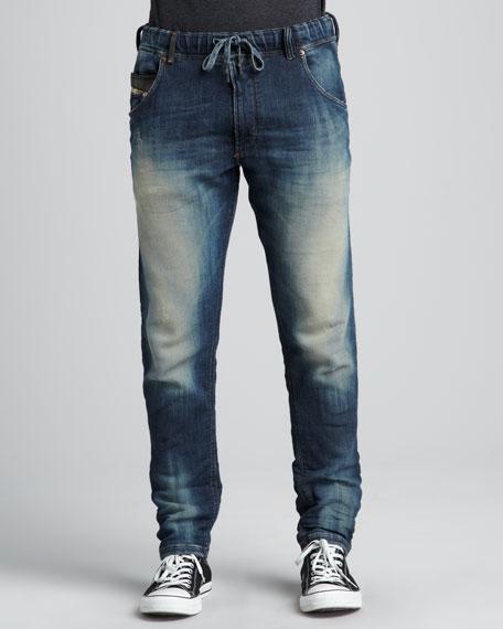 Krooley Jogg Jeans