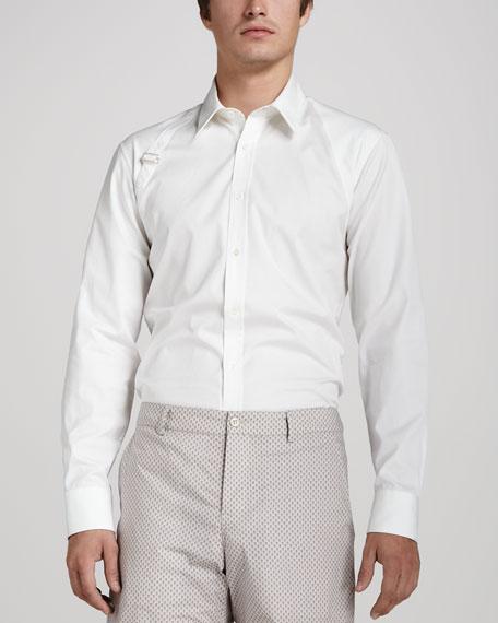 Harness Sport Shirt
