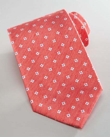 You searched for: blue coral ties! Etsy is the home to thousands of handmade, vintage, and one-of-a-kind products and gifts related to your search. No matter what you're looking for or where you are in the world, our global marketplace of sellers can help you find unique and affordable options. Let's get started!