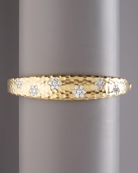 Martellato Fantasia Bracelet
