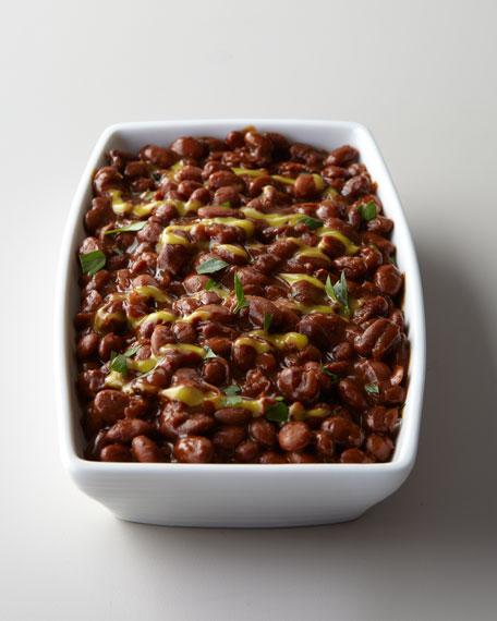 Bar-B-Que Beans