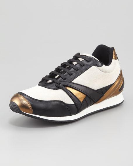 Trainer Sneaker