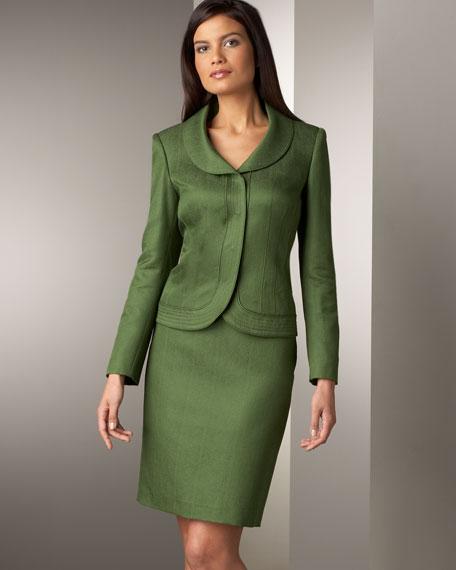 мода весна 2016 верхняя одежда фото женская 50 лет