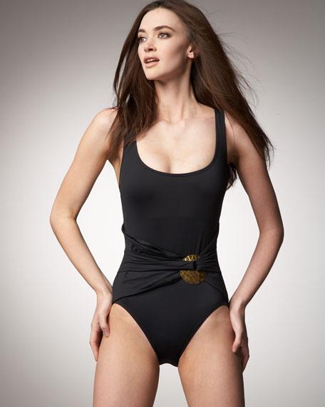 Kenya Swimsuit