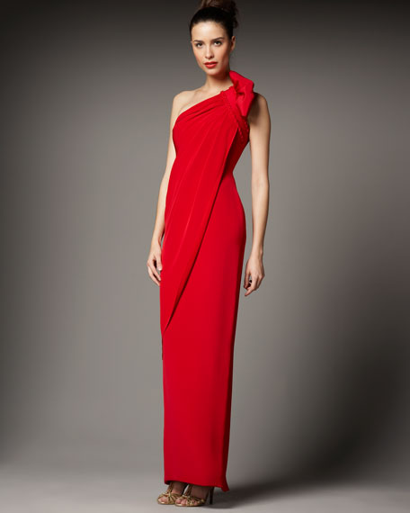 Самарушка Интернет Магазин Женской Одежды