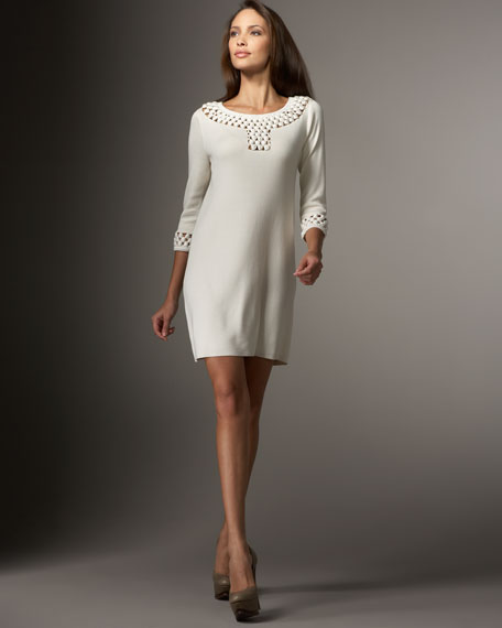 Torcello Sweater Dress