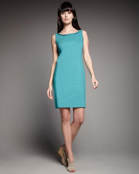 Bridgette Dress