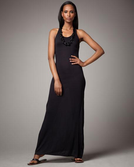 Gabby Maxi Dress