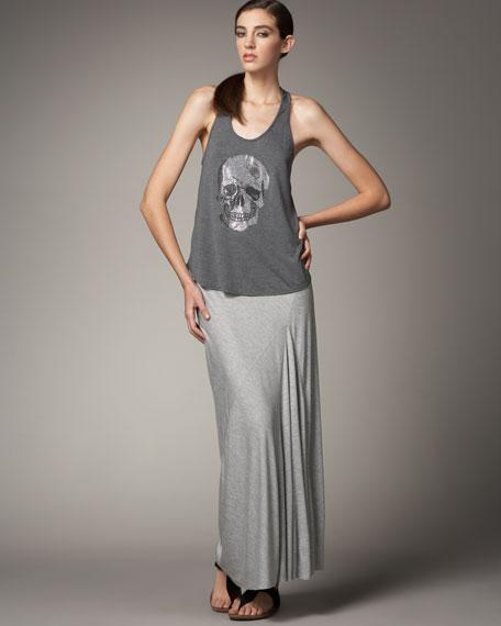 Marianne Maxi Skirt