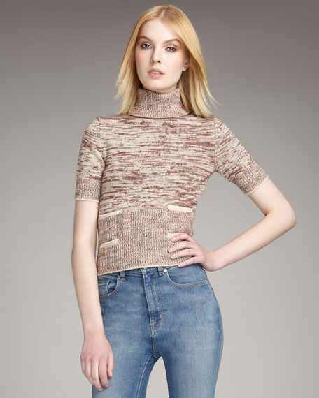 Nell Sweater
