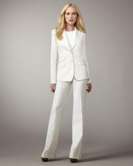 Mariah Suit Pants