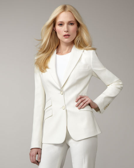 Kimberly Suit Jacket