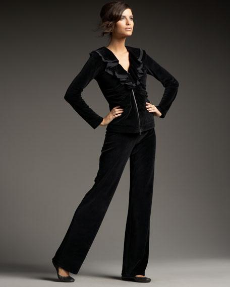 купить деловой костюм большого размера женский интернет магазин