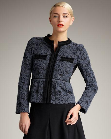 Lovelace Jacket