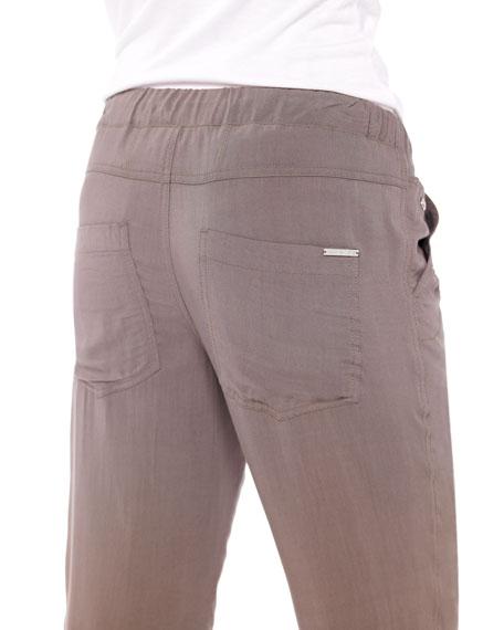 Lounge Pants, Women's