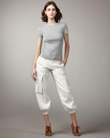 Congo Cargo Pants