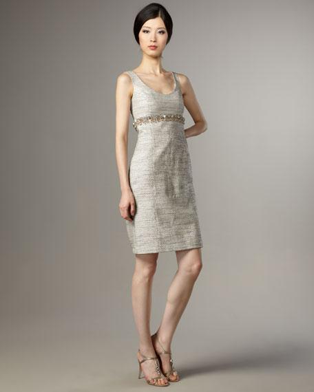 Garreth Cocktail Dress