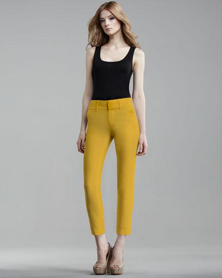 Malin Slim Pants