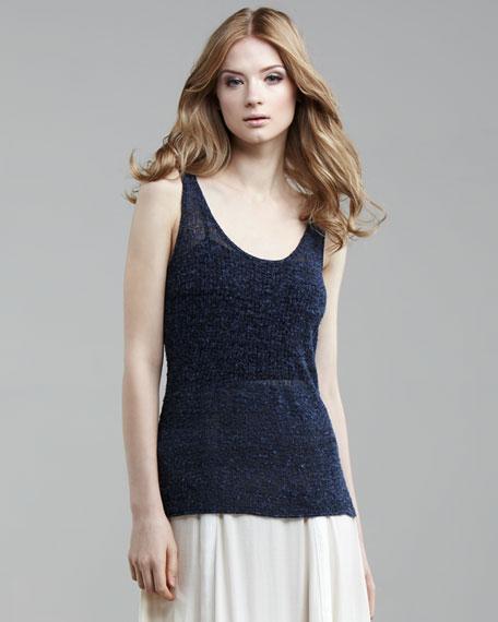 Bridget Knit Tank