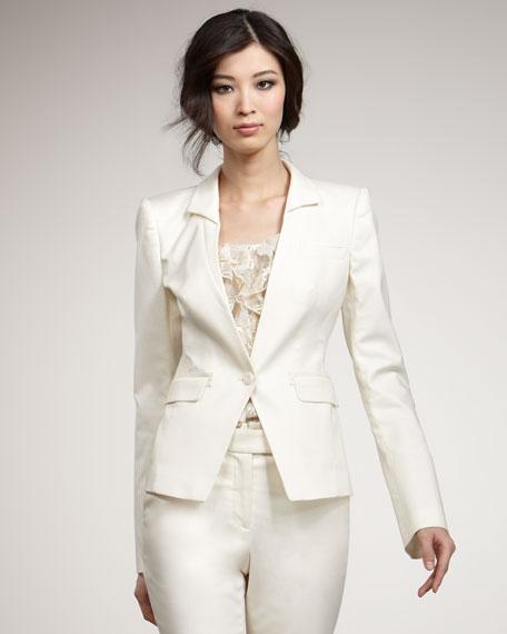 Megan Suit Jacket