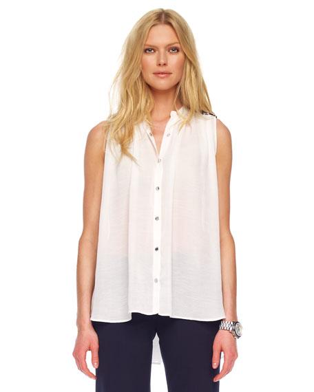 Модные Блузки 2017 Купить