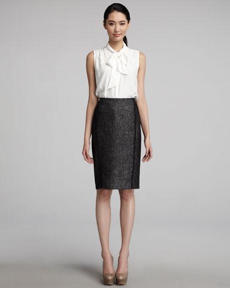 Lillith Skirt