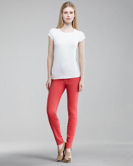 Joy Leggings, Bright Colors