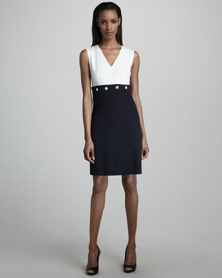 Grace Cocktail Dress