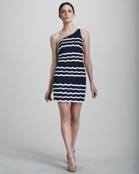 Tylar Dress