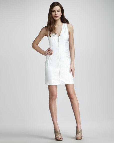 Payne Spectre Dress