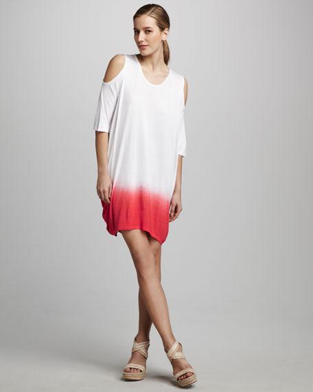 Jara Knit Dress