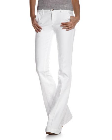 Santa Monica Flare Jeans