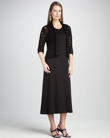 Sleeveless Dress, Women's