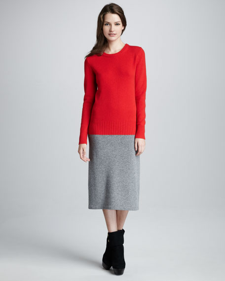 Ariana Sweaterdress