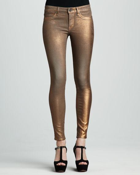 Legacy Geyser Foil Jeans