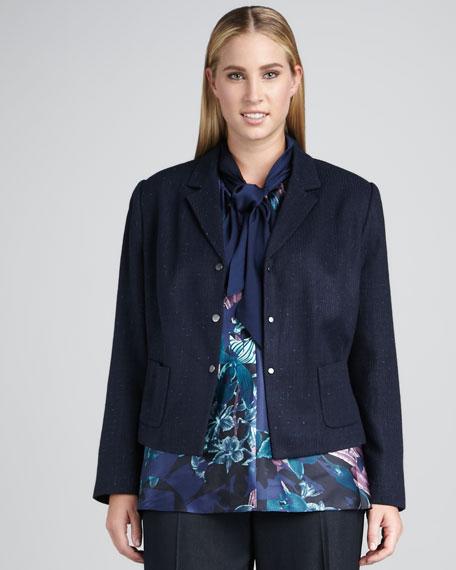 Selinda Jacket, Women's