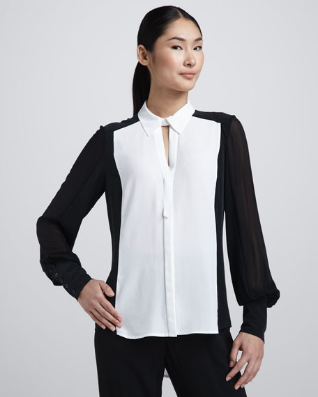 Penquin Shirt
