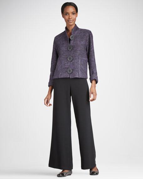 Tweed Jacket, Women's