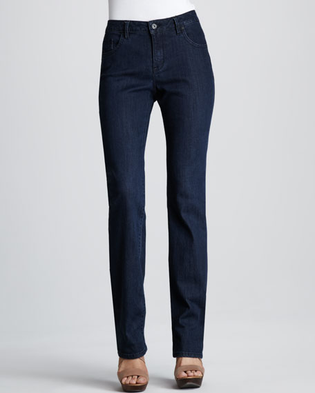 Tendigo Goodwin Boot-Cut Jeans