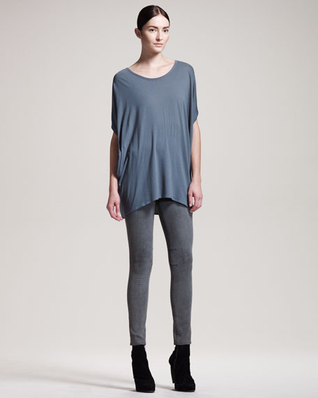 Nebula Skinny Jeans