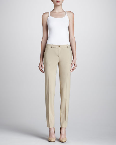 Samantha Skinny Pants